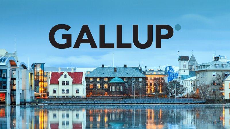 Alþingishus_galluplogo