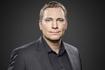 Einar Einarsson 800x450