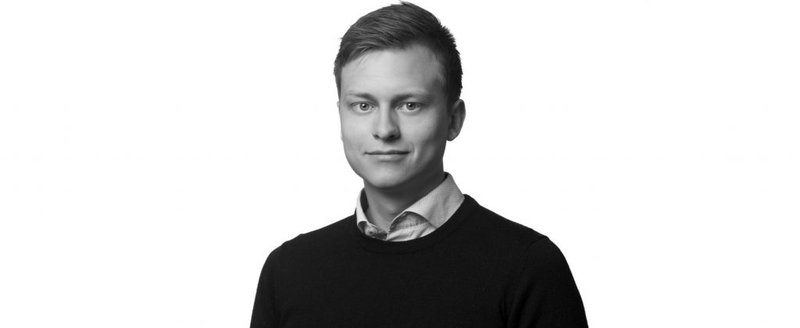 Friðrik Björns