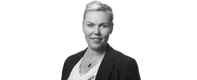 Helga Birna