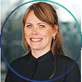 HlédísSigurðardóttir