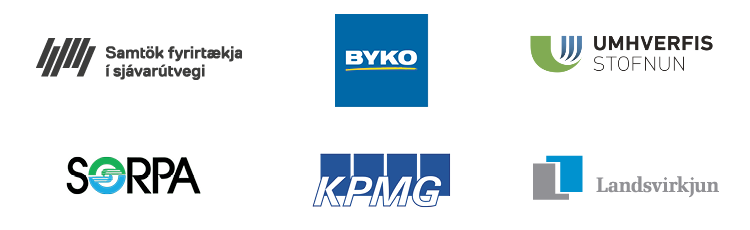 Logo 750x230_new.png