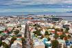 Þjóðarpúls_toppmynd