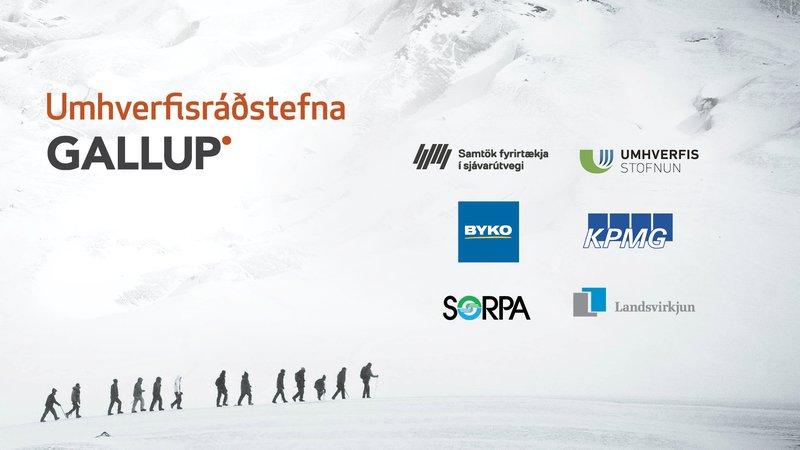 Umhverfisráðstefna Gallup 2021_FB event cover 1920x1050.jpg