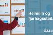 Heimili og fjarhagsstada_toppmynd2