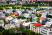 Þjóðarpúlsmynd_hus